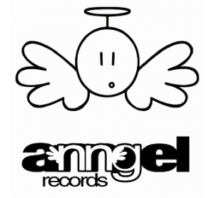 angelrecords