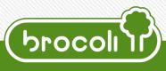 brocoli01