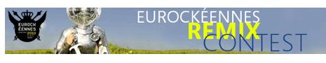 eurockeennes01