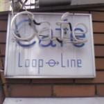 loopline02