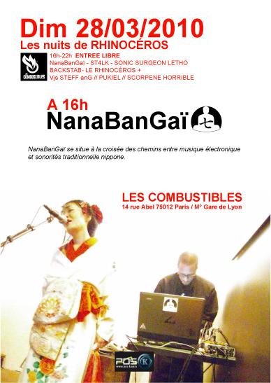 nana280310web