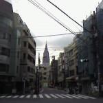 tokyostreet